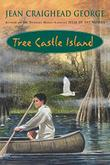 Cover art for TREE CASTLE ISLAND