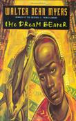 Cover art for THE DREAM BEARER