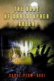 Cover art for THE BODY OF CHRISTOPHER CREED