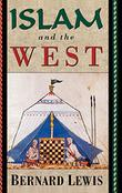 Cover art for ISLAM AND THE WEST