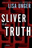 Cover art for SLIVER OF TRUTH