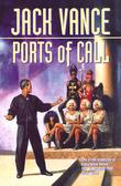 Cover art for PORTS OF CALL