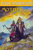 Cover art for MOTHER OF KINGS