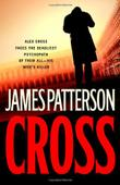 Cover art for CROSS