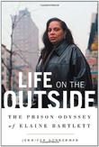 Cover art for LIFE ON THE OUTSIDE