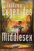 Cover art for MIDDLESEX