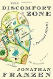 Cover art for THE DISCOMFORT ZONE