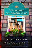 Cover art for THE SUNDAY PHILOSOPHY CLUB