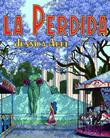 Cover art for LA PERDIDA
