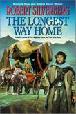 Cover art for THE LONGEST WAY HOME