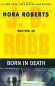 Cover art for BORN IN DEATH