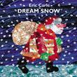 Cover art for DREAM SNOW