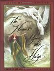 Cover art for THE NAMES UPON THE HARP