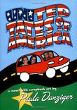 Cover art for UNITED TATES OF AMERICA