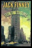 Cover art for FROM TIME TO TIME