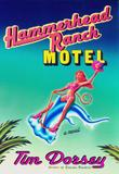 Cover art for HAMMERHEAD RANCH MOTEL