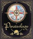 Cover art for PIRATEOLOGY