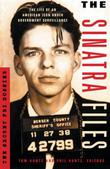 Cover art for THE SINATRA FILES