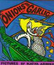 Cover art for ONIONS AND GARLIC