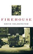 Cover art for FIREHOUSE