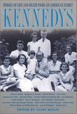 Cover art for KENNEDYS