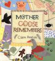 Cover art for MOTHER GOOSE REMEMBERS