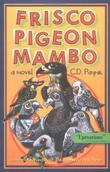 Cover art for FRISCO PIGEON MAMBO