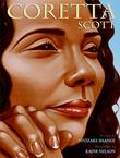 Cover art for CORETTA SCOTT