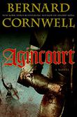 Cover art for AGINCOURT