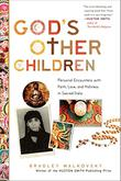 Cover art for GOD'S OTHER CHILDREN