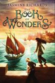 Cover art for THE BOOK OF WONDERS