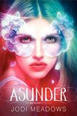 Cover art for ASUNDER