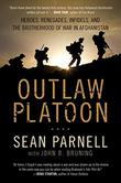 Cover art for OUTLAW PLATOON