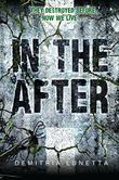 Cover art for IN THE AFTER