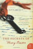Cover art for THE SECRETS OF MARY BOWSER