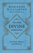 Cover art for THE LAW OF DIVINE COMPENSATION