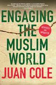 Cover art for ENGAGING THE MUSLIM WORLD