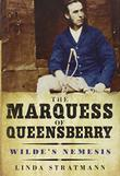 Cover art for THE MARQUESS OF QUEENSBERRY