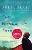 Cover art for THE WIDOWER'S TALE