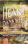 Cover art for HEART OF DANKNESS