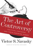 Cover art for THE ART OF CONTROVERSY