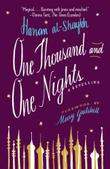 Cover art for ONE THOUSAND AND ONE NIGHTS
