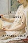 Cover art for THE SWEET GIRL