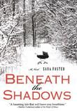 Cover art for BENEATH THE SHADOWS