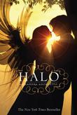Cover art for HALO