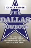 Cover art for THE DALLAS COWBOYS