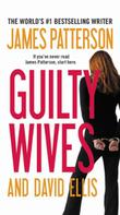 Cover art for GUILTY WIVES