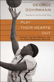 Cover art for PLAY THEIR HEARTS OUT