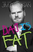 Cover art for DAD IS FAT