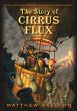 Cover art for THE STORY OF CIRRUS FLUX